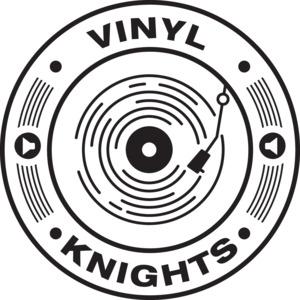 Vinyl Knights