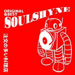 SoulShyne