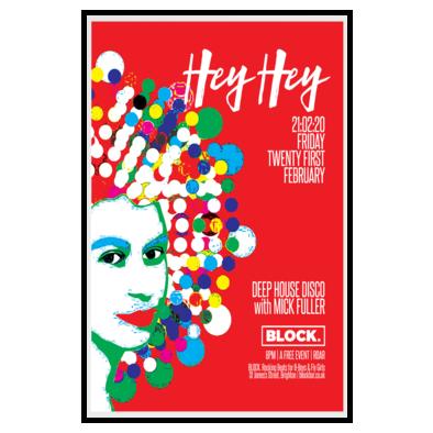 Block Feb 20