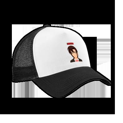 EREH Hat