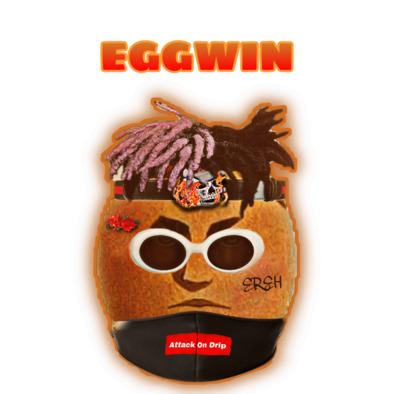 EGGWIN Hat