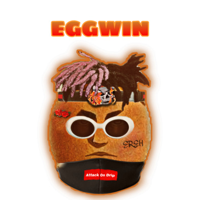 EGGWIN Crewneck