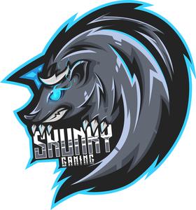 Skunky Gaming