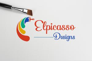 elpicasso designs
