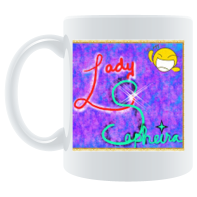 LadySapheira Design #136073