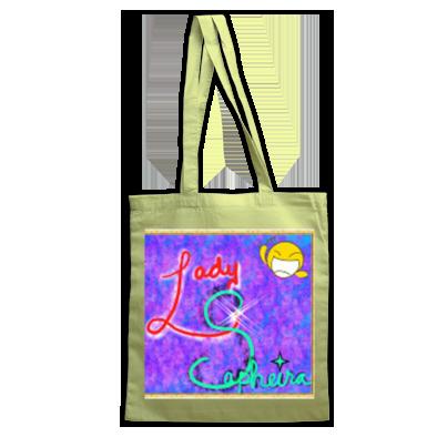 LadySapheira Design #136076