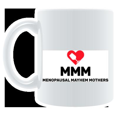 Menopausal Mayhem Mothers Design #135749