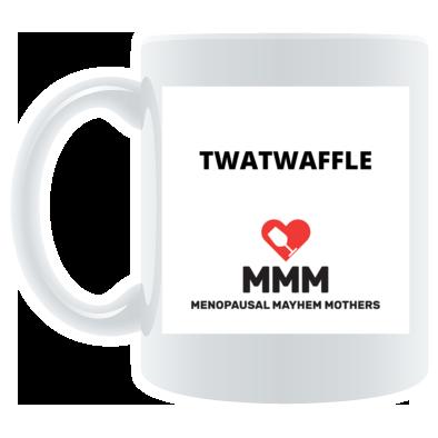 Menopausal Mayhem Mothers Design #135751