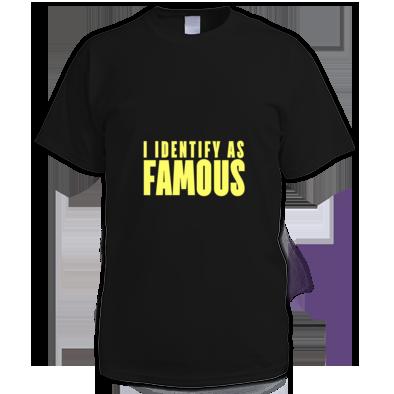 FAMOUS Design #135875