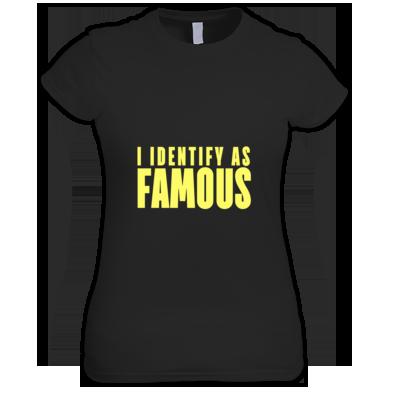 FAMOUS Design #135876
