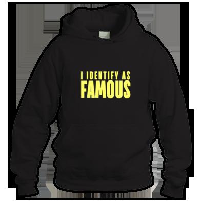 FAMOUS Design #135877