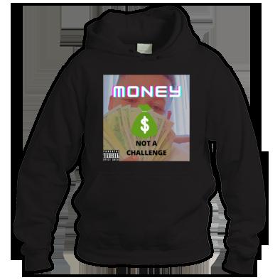 Youngk Album Cover Money Merch