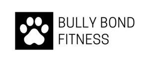 Bully Bond Fitness