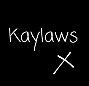 Kaylaws