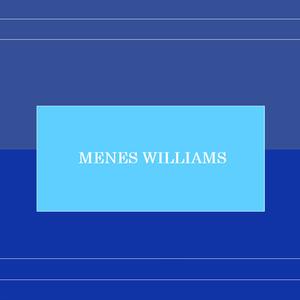 Menes Williams