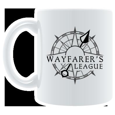 Wayfarer's League Design #136160