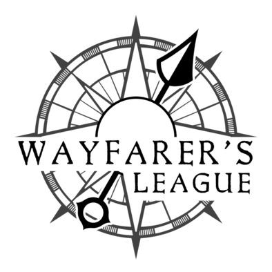 Wayfarer's League Design #136162>