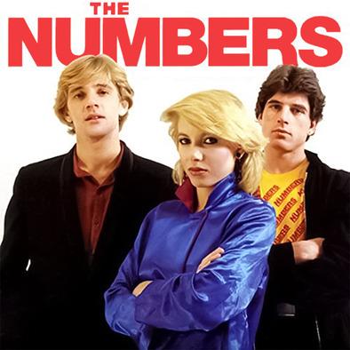 Numerology>