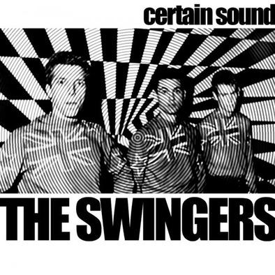 Certain Sound>
