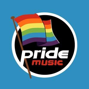 Pride Music