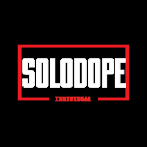 Solo Dope Drip
