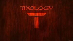 Tixology Merch