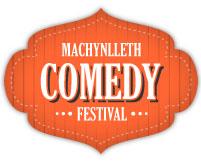 MachComedyFest