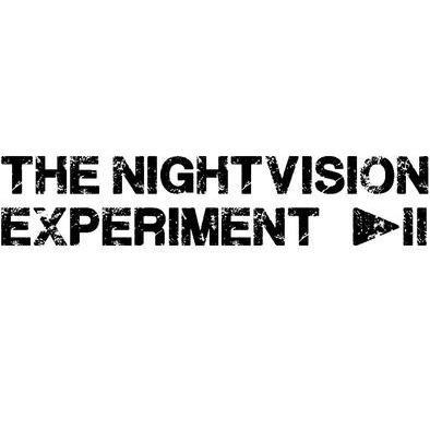 Nightvision Logo>