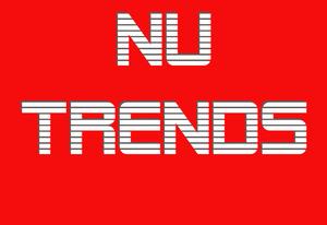 Nu Trends