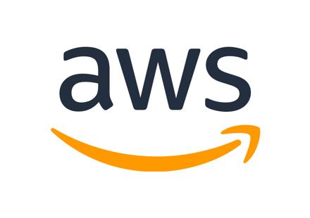 Découvrez le cloud avec Amazon Web Services