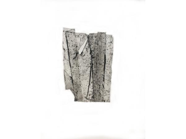Folded 2 (2020)