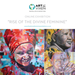 divine-feminine-exhibition.jpg