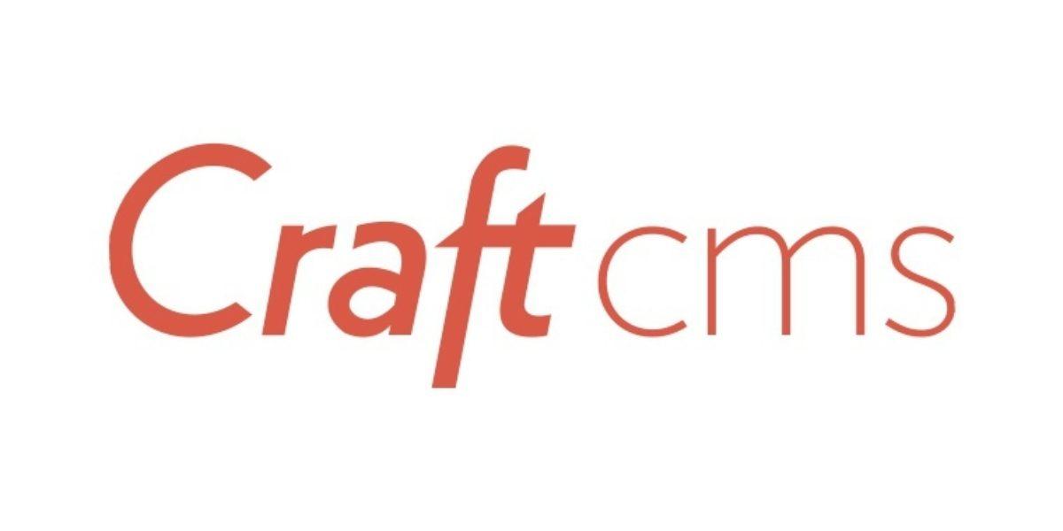 Craft Partner News