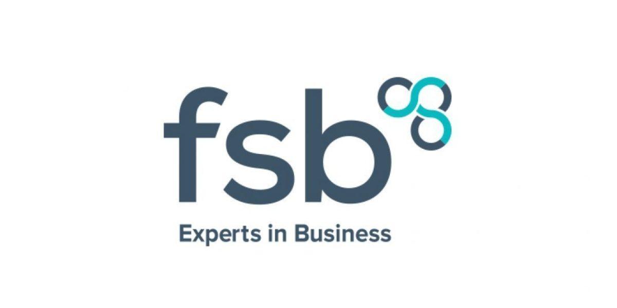 FSB Logo