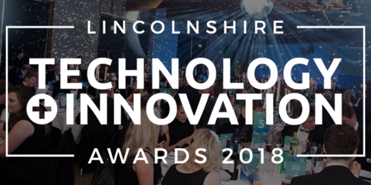 Tech Innovation Awards v2