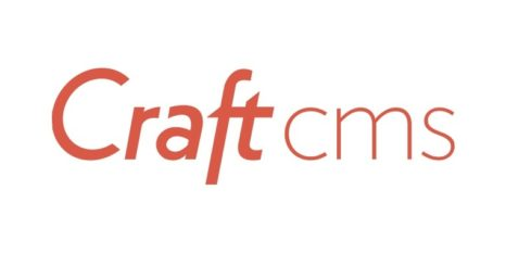 Craft Partner News