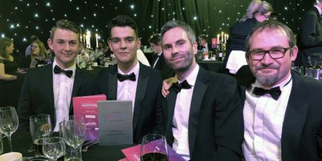 Digital Innovation Award 2018 copy