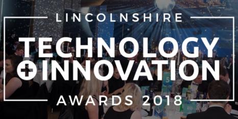 Tech Innovation Awards v2
