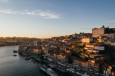 Portugal, 2017
