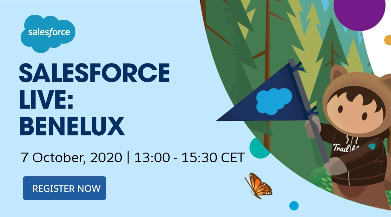 https://www.salesforce.com/eu/events/salesforce-live-benelux/?d=7013y000002hDrDAAU&nc=&ban=NL_DeOndernemer&utm_source=DeOndernemer&utm_campaign=native&utm_medium=display