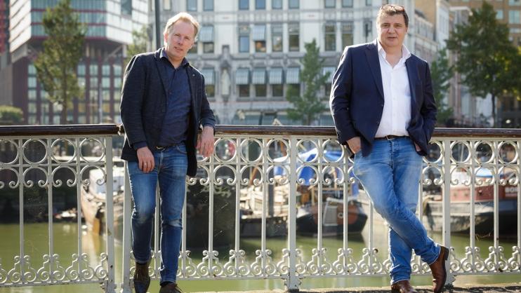 Business Open Rein Korthals Altes Robbert Trimbos