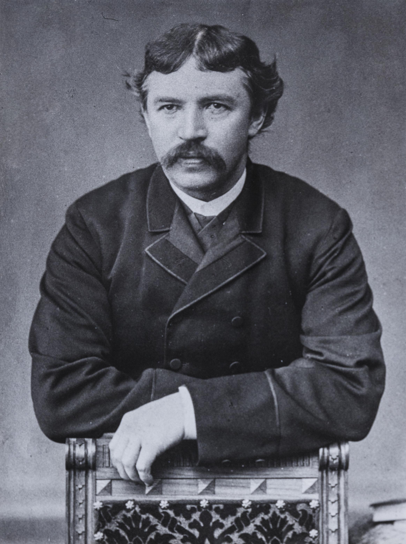 C Jamin circa 1876 80