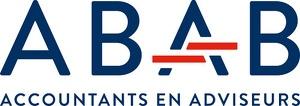 Logo ABAB rgb