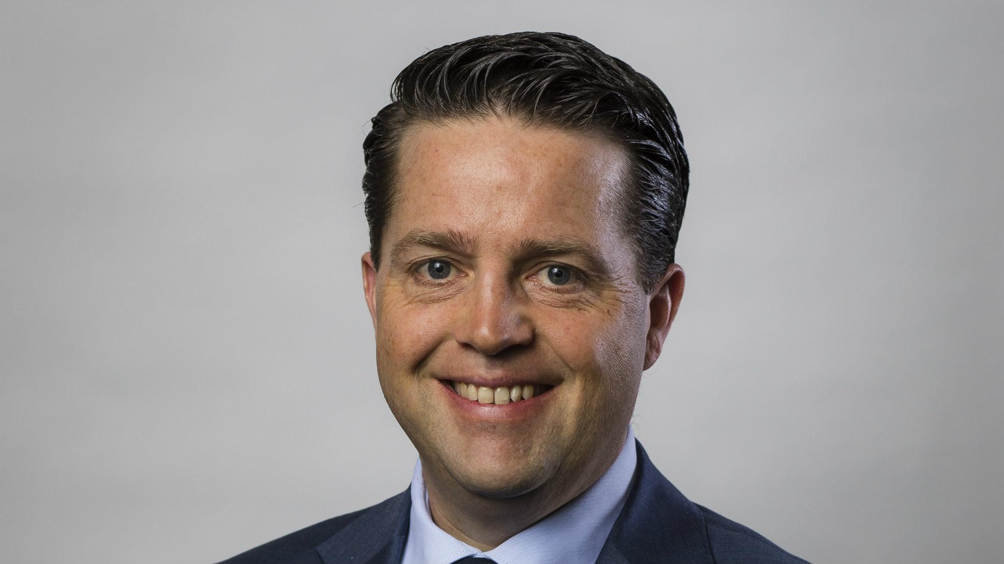 Lorijn Van Leersum Marktlink Recap Baker Tilly Bedrijfsovername personeel financiering
