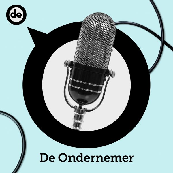 De Ondernemer Podcasts
