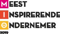 Mio logo 2019 hr