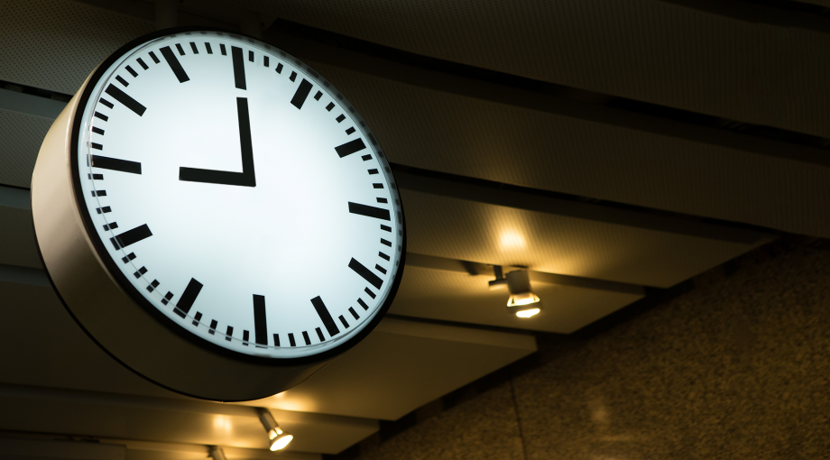 De Ondernemer   Liveblog: Avondklok gaat zaterdagavond vanaf 21.00…