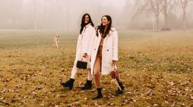Danielle danestudios fashion webshop