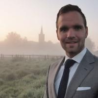 CDA Derk Boswijk lokaal politiek 2021