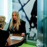Financiering Frank Wijn bank vertrouwen accountmanager2